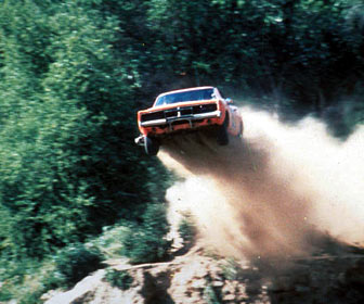 dukes-of-hazzard-general-lee-jump-i4