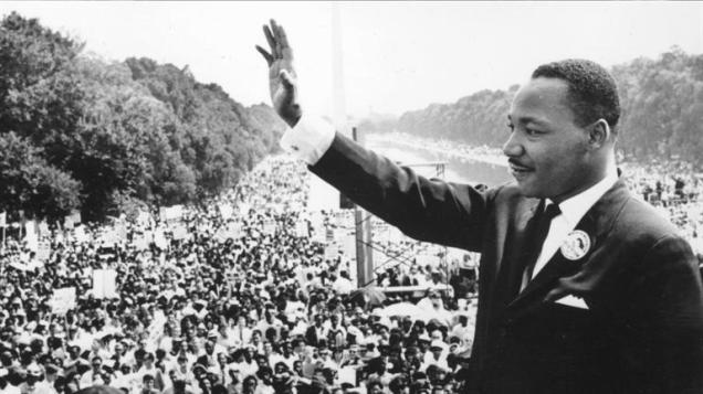 brand_bio_bio_martin-luther-king-jr-mini-biography_0_172243_sf_hd_768x432-16x9