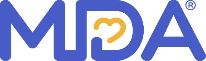 2016_MDA_Logo_JPEG
